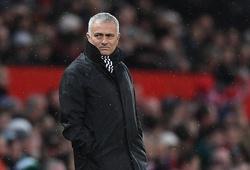 Mourinho học tiếng Đức để chuẩn bị tới Dortmund?
