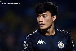 Những gương mặt thất vọng nhất tại V.League 2019