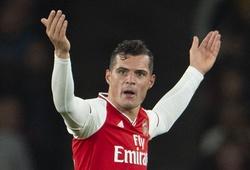 """Đội trưởng Arsenal """"bật lại"""" CĐV sau khi bị xúc phạm"""