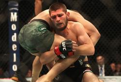 Những giải đấu MMA đáng xem nhất hiện nay