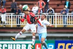 Nhận định Atletico GO vs Londrina, 05h15 ngày 06/11 (Hạng 2 Brazil)