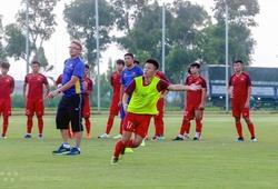 Giá vé sân Thống Nhất xem U19 Việt Nam đá vòng loại châu Á 2020