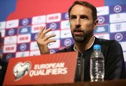 Tin bóng đá 7/11: Đội tuyển Anh triệu tập đội hình trẻ cho vòng loại Euro 2020