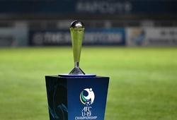 Danh sách các đội tham dự VCK U19 châu Á 2020: U19 Campuchia giành vé cuối