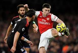 HLV Leicester tiết lộ cách ngăn chặn Arsenal mua ngôi sao phòng ngự