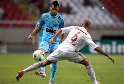 Nhận định Botafogo RJ vs Avai FC 06h00, 12/11 (Vòng 32 giải VĐQG Brazil)