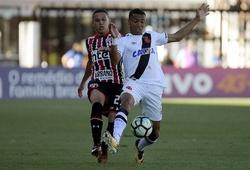 Nhận định CR Flamengo vs Vasco da Gama 07h30, 14/11 (VĐQG Brazil)
