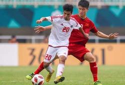 Tỷ lệ kèo Việt Nam vs UAE, 20h00 14/11 (vòng loại World Cup 2022)