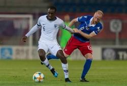 Nhận định Phần Lan vs Liechtenstein, 0hngày 16/11(vòng bảng VL Euro 2020)