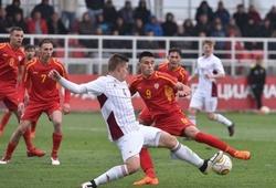Nhận định U19 Bỉ vs U19 Hy Lạp 20h30, 19/11 (Vòng loại U19 châu Âu)