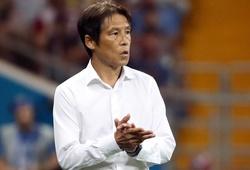 Nhận định Việt Nam vs Thái Lan ngày 19/11 bởi HLV Akira Nishino