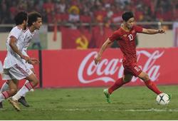 Soi kèo Việt Nam vs Thái Lan 20h00, 19/11 (Vòng loại World Cup 2022)