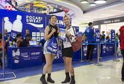 Những điểm khác biệt mới lạ của Pocari Sweat Run Việt Nam 2019