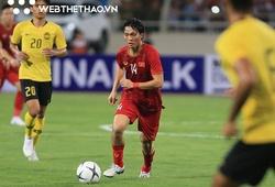 """HLV Arsene Wenger từng giới thiệu """"Pirlo Việt Nam"""" Tuấn Anh cho đội bóng dự Champions League"""