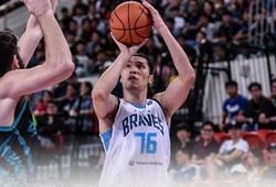 Kết quả bóng rổ ABL 10: Ngoại binh gánh team, KL Dragons thắng sát nút