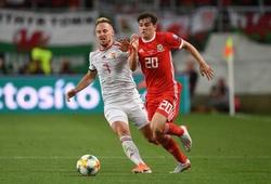 Soi kèo Wales vs Hungary 02h45, 20/11 (Vòng loại Euro 2020)