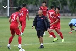 Đội tuyển Việt Nam giành điểm số cao kỷ lục tại vòng loại World Cup