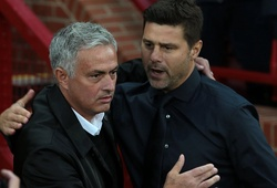 Pochettino bị Tottenham sa thải, Mourinho sẵn sàng tiếp quản