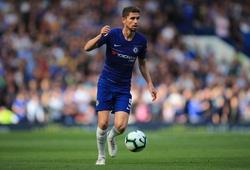 """Chelsea nắm giữ """"chìa khóa vàng"""" để hạ gục Man City ở đại chiến"""