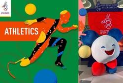 Lịch thi đấu các giải chạy, sự kiện thể thao tháng 12 năm 2019