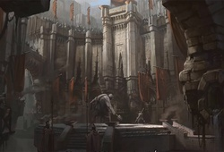 Vị Tướng thứ 149 của LMHT - Kẻ hủy diệt đến từ Ionia