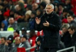 9 hậu vệ mà MU đã không mua dưới thời Mourinho