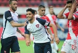 Nhận định Argentinos Juniors vs Newells Old Boys 07h10, ngày 26/11 (VĐQG Agrentina)