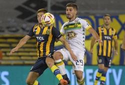 Nhận định Rosario Central vs Aldosivi 07h10, ngày 26/11 (VĐQG Argentina)