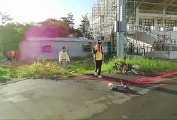 Điểm báo tin tức SEA Games 30 26/11: Một mớ hỗn độn ở Manila