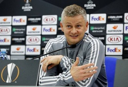CĐV MU muốn Solskjaer xếp một tài năng trẻ đá chính ở Europa League