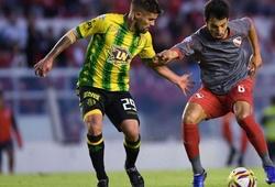 Nhận định Aldosivi vs Independiente 07h45, ngày 02/12 (VĐQG Argentina)