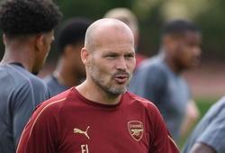 Vì sao Ljungberg chỉ dẫn dắt Arsenal đến tháng 2 khi thay thế Emery?