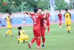 Điểm báo tin tức SEA Games 30 30/11: U22 Indonesia dè chừng 3 cầu thủ Việt Nam