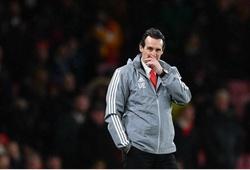 Emery khiến Arsenal lỗ bao nhiêu tiền trong 18 tháng làm việc?