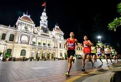 Chạy Techcombank Ho Chi Minh City International Marathon 2019: Nên book phòng ở đâu?