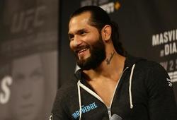 Jorge Masvidal: 'Trận Usman vs. Covington ở UFC 245 chẳng có gì ấn tượng'