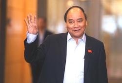 Vào bán kết SEA Games 30, tuyển Bóng đá nữ nhận lời khen của Thủ tướng Nguyễn Xuân Phúc