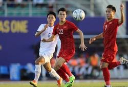 Dự đoán bóng đá U22 Việt Nam vs U22 Thái Lan 15h00, 05/12 (Vòng bảng bóng đá nam SEA Games)