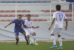 Nhận định U22 Việt Nam vs U22 Thái Lan 15h00, 05/12 (Vòng bảng bóng đá nam SEA Games)