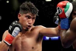 Mikey Garcia sẵn sàng đấu tại UFC nếu khoản thù lao đủ lớn