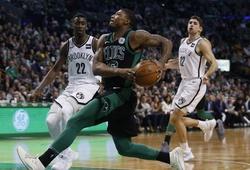 Nhận định NBA: Boston Celtics vs Miami Heat (ngày 5/12, 7h30)