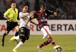 Nhận địnhFlamengo vs Avai FC 06h00, 06/12 (VĐQG Brazil 2019)