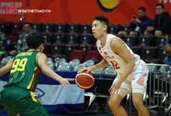 Kết quả bóng rổ SEA Games 30: Việt Nam ghi 131 điểm, thắng cực đậm Myanmar