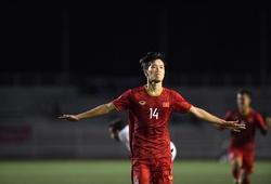 Tỷ lệ kèo bóng đá SEA Games 30 hôm nay 05/12: U22 Việt Nam vs U22 Thái Lan
