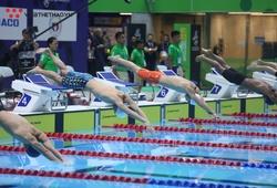 """Kết quả SEA Games 30 ngày 05/12: Huy Hoàng """"nổ tung"""" đường đua xanh"""