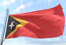 SEA Games 30: Dân Philippines mong muốn Đông Timor có huy chương!