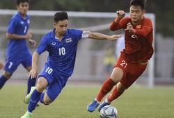 Điểm báo tin tức SEA Games 30 6/12: Thủ môn U22 Thái Lan đoán được quả phạt đền trước Việt Nam