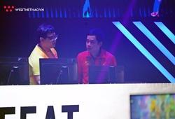 """Meomaika: """"Huy chương Đồng SEA Games là thất bại"""""""