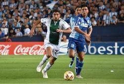 Nhận địnhLanus vs Racing Club 07h45, 08/12 (VĐQG Argentina)