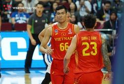 """Cầu thủ Philippines sau trận thắng Việt Nam: """"Đó mới là 50% sức mạnh thôi"""""""